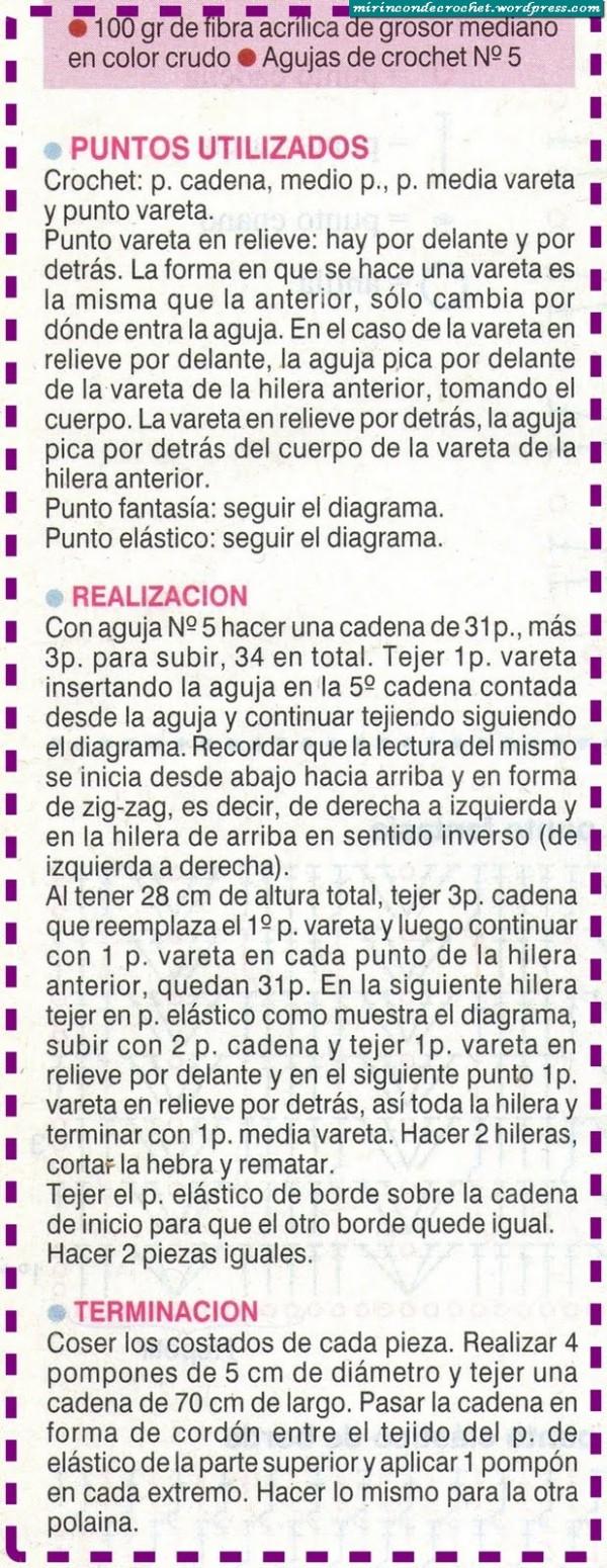 Polainas2